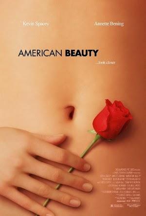 american+beauty.jpg