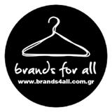 Brands4all - Επώνυμα ρούχα και αξεσουάρ