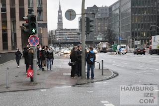 © hamburgize.com / Stefan Warda