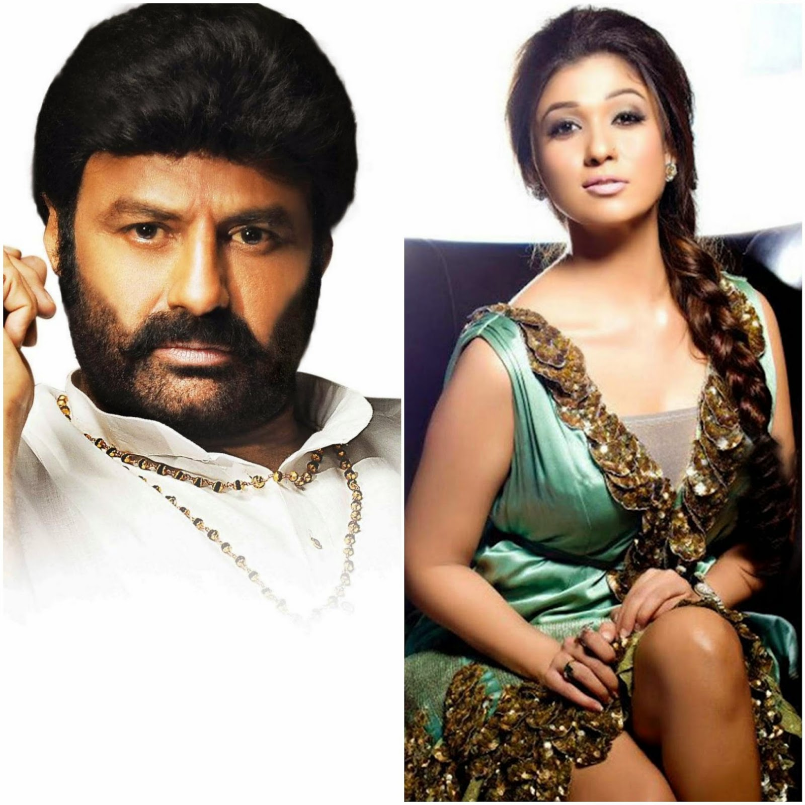 Balakrishna's Dictator Telugu Movie Release on Dussehra