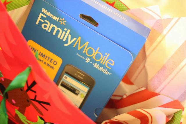 #FamilyMobileSaves #Cbias #shop