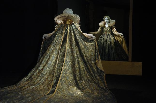 Fashion Era - Haute Couture 22