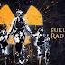 A verdade sobre a Usina nuclear de Fukushima.