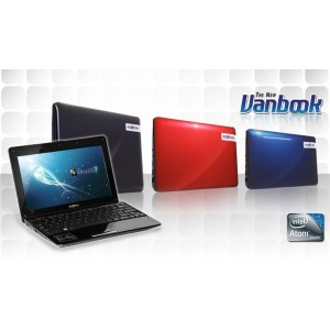 download driver vanbook pin 46125