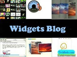 Setting-Widgets-Blog