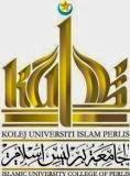 Kolej Universiti Islam Perlis
