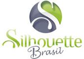 SILHOUETTE BRASIL