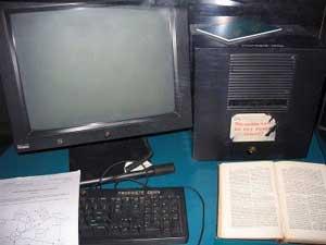 Karya Steve Job Dibalik Penemuan Internet