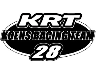 Koens Racing Team (KRT)