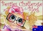 Bestie Aussie