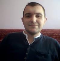 ibrahim+o%25C4%259Fuz1501875 10202873047853370 1994039594 n -