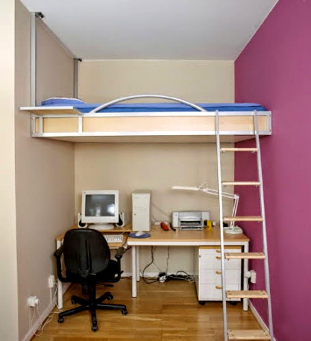 Modern Interior Design Interior For Minimalis And Modern Home