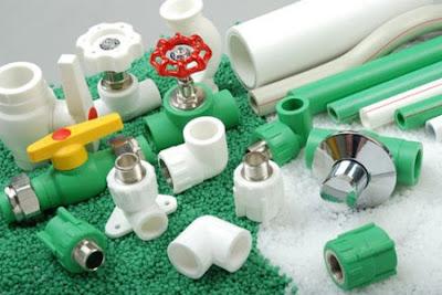Sửa ống nước tại Nguyên Hồng