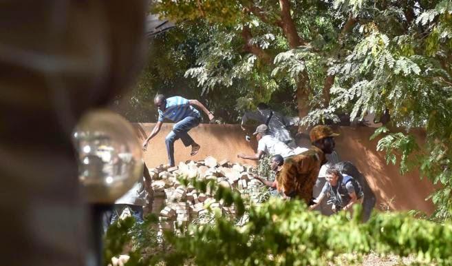 la-proxima-guerra-ejercito-toma-control-television-nacional-burkina-faso-golpe-de-estado
