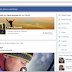How to get Facebook's redesigned News Feed
