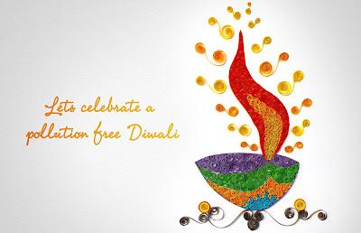 deepavali-photos-hindi-wishes