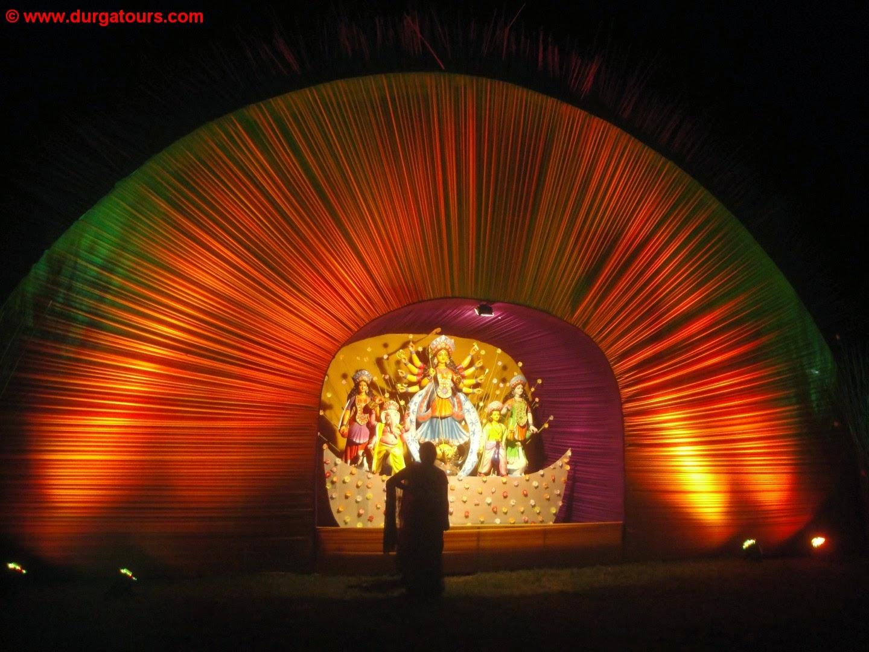 http://1.bp.blogspot.com/-FtVJ5nqOAUY/VCuZjxbOdxI/AAAAAAAAAWc/FIdN7n9_TSU/s1600/khanik-sangha-01.jpg