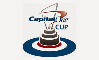 Hasil Drawing Capital One Cup Putaran ke-4