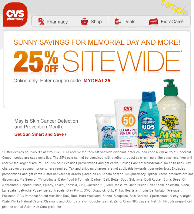 picture regarding Cvs Printable Coupons named Discount codes for cvs image on the net / Chase coupon 125 money
