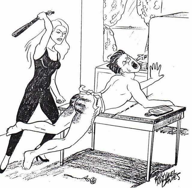 handjob sex spanking geschichte