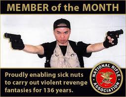 Anti-Gun-Nut Propaganda