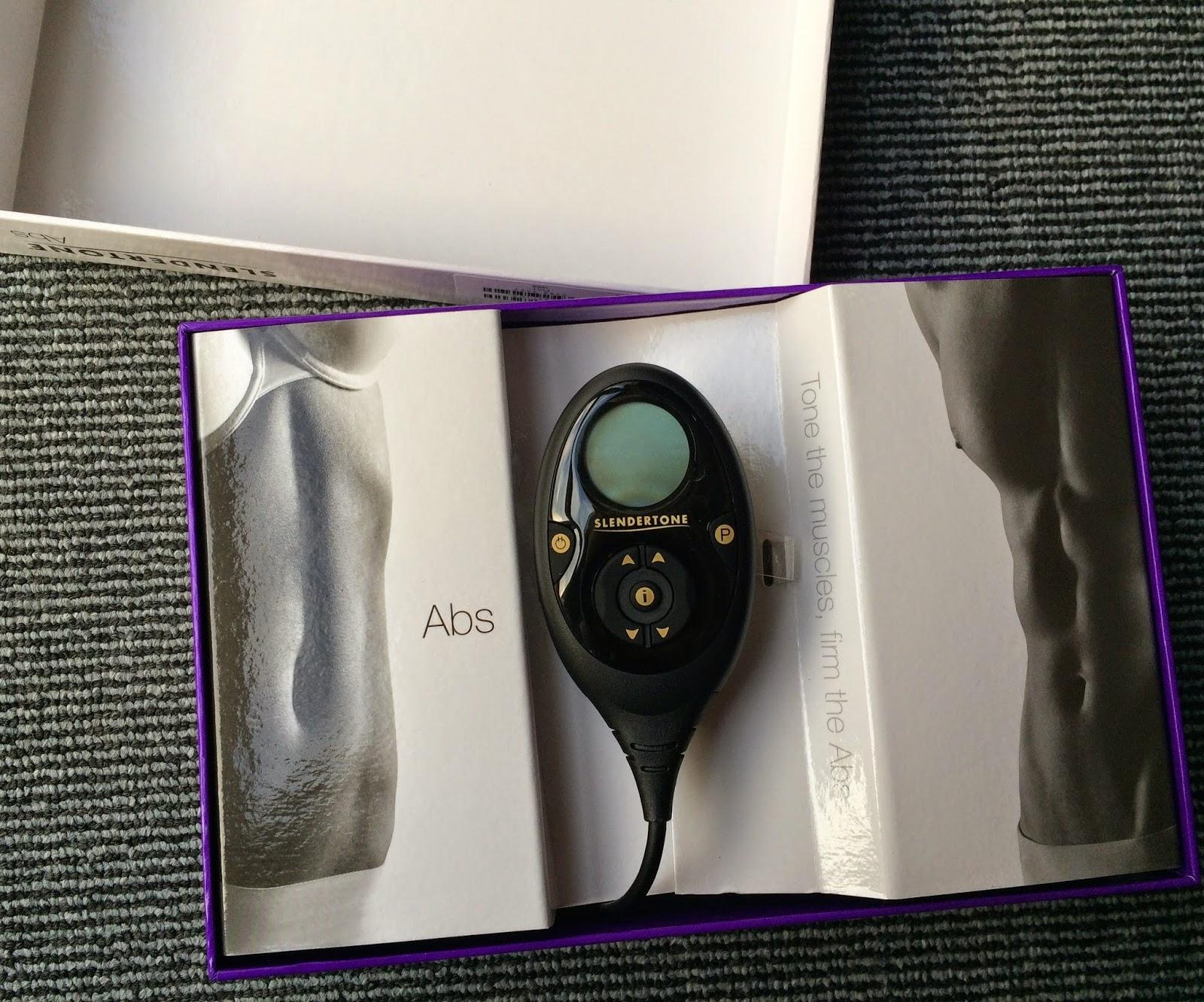 slendertone-abs-challenge-review