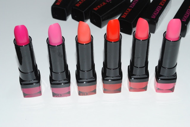 bourjois+rouge+edition+lipstick+colour+block+collection
