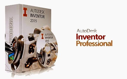 Cheapest Autodesk Inventor Professional 2016
