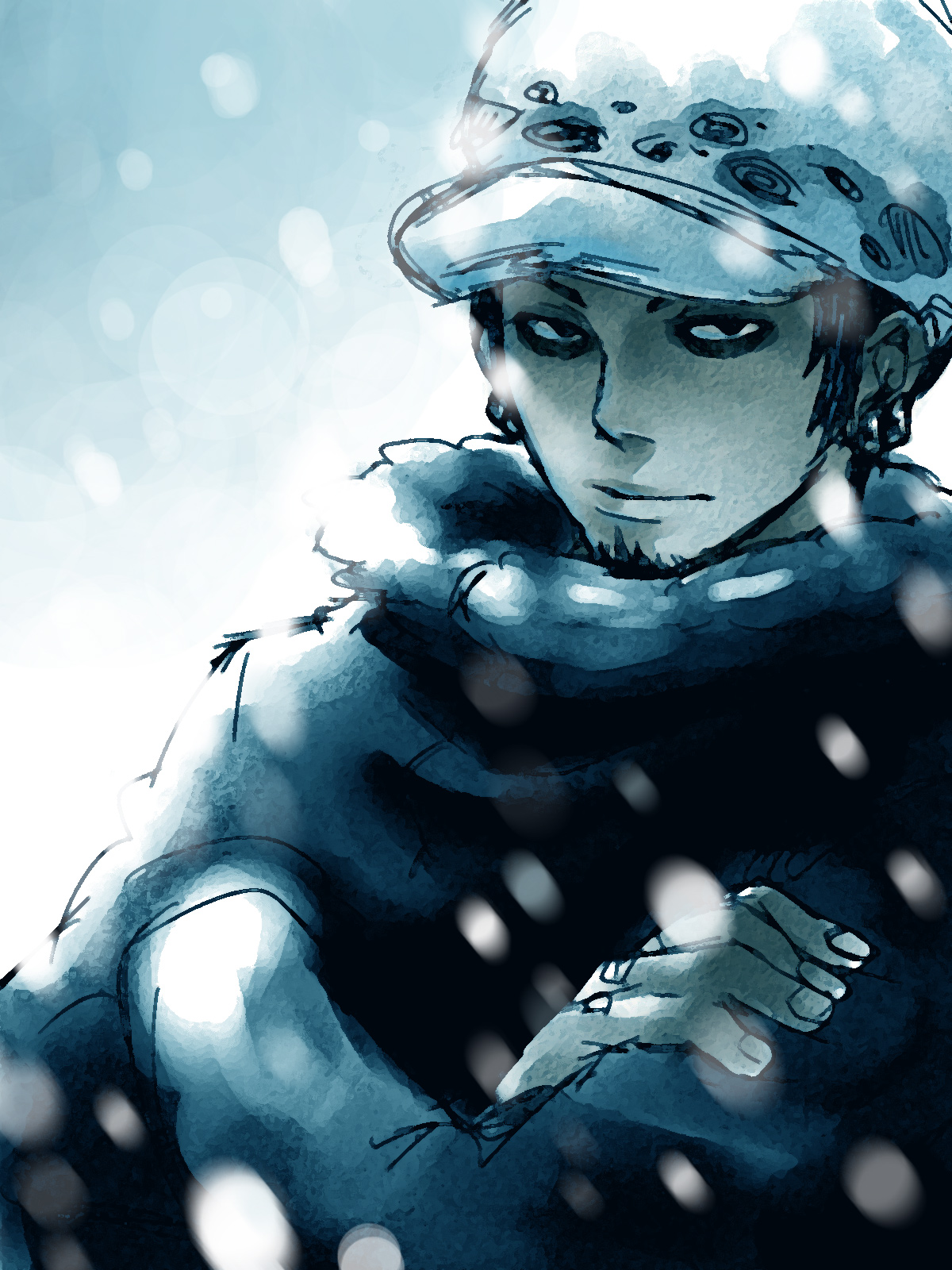 http://1.bp.blogspot.com/-Xnxf5rwtSXs/UIA0fjLgakI/AAAAAAAAAzQ/BJ-gBcrJgu8/s1600/Trafalgar_Law_Wallpaper_In_One_Piece_Anime_wallpapers_img_onepiece_img-onepiece.blogspot.com-%252325.jpg