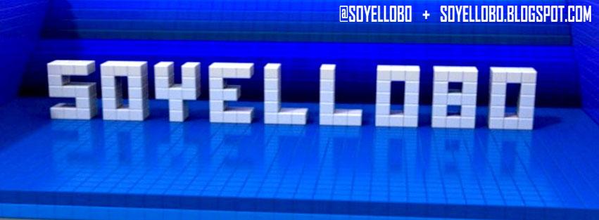 soyellobo