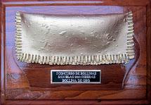 III CONCURSO DE BOLLINAS