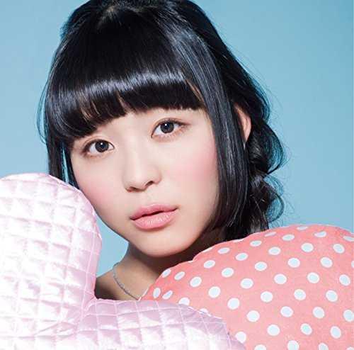 [Single] 寺嶋由芙 – ふへへへへへへへ大作戦 (2015.05.13/MP3/RAR)
