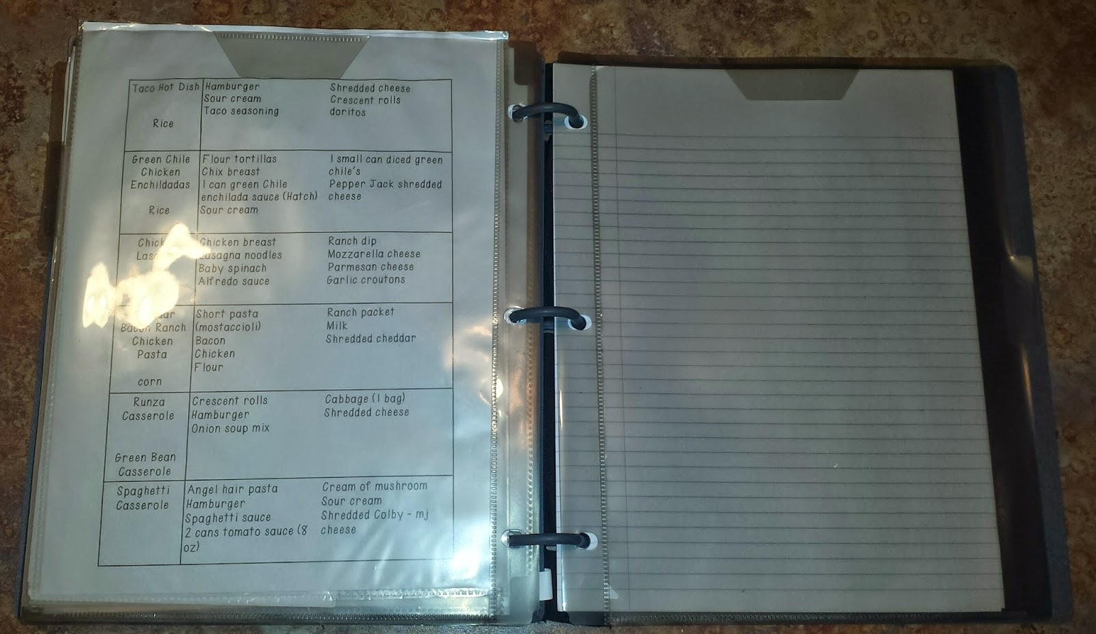 Modern Soup And Beans Math Worksheet Mold - Math Worksheets ...