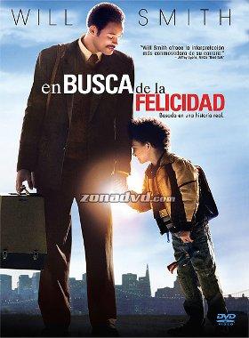 [2006] EN BUSCA DE LA FELICIDAD [Latino]