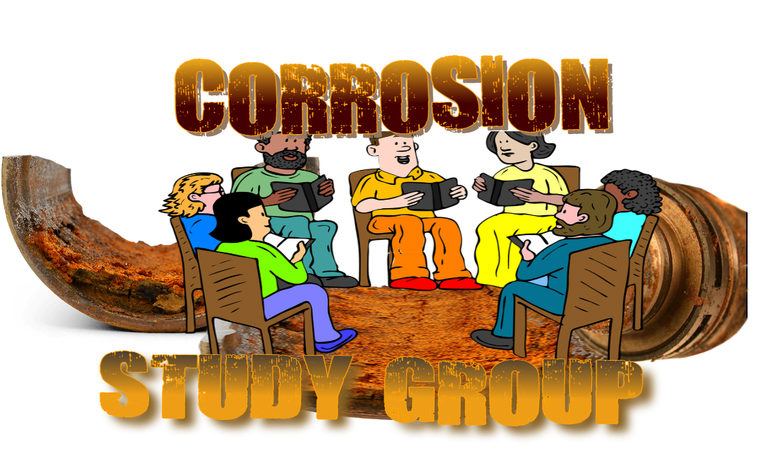 Corrosion Study Group