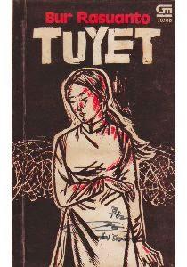 Cerita Novel Online- Tuyet