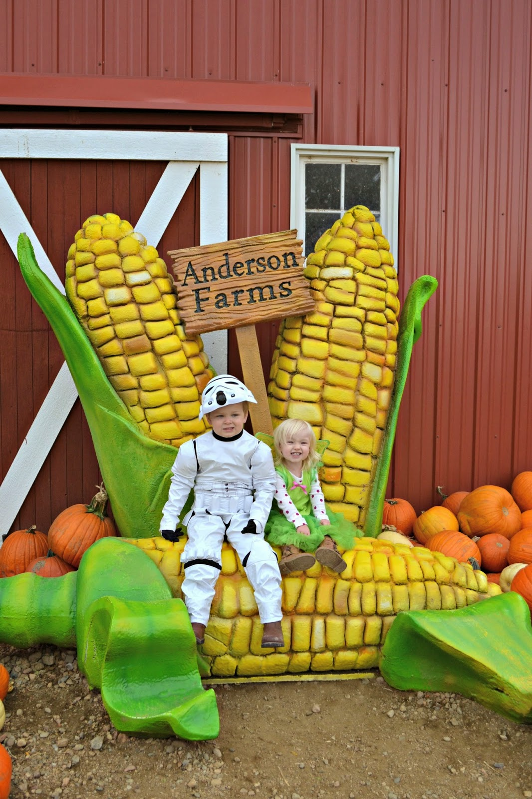 Anderson Farms in Erie Colorado #Coupon Anderson Farms Coupon Anderson Farms Pumpkin Patch Anderson Farms Corn Maze Anderson Farms Fall Festival in Erie Colorado #Coupon