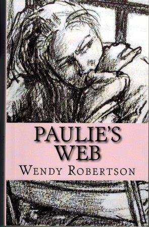 Paulie's Web