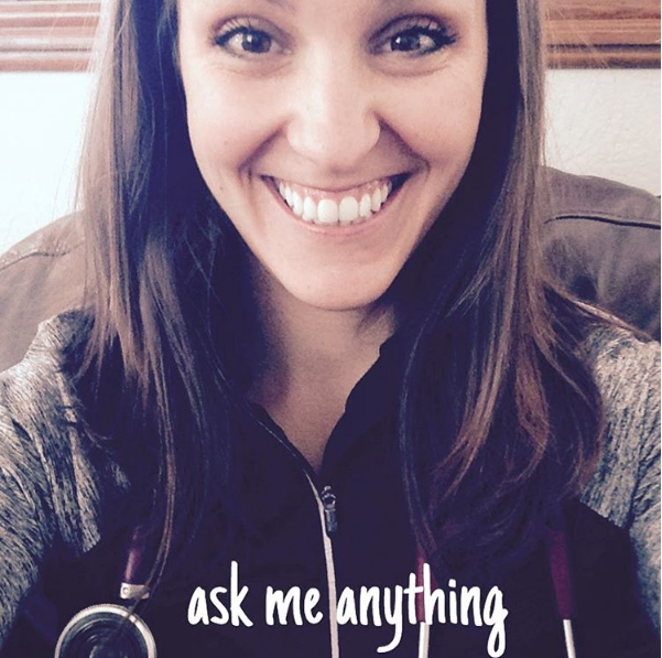 Click below to ask a question