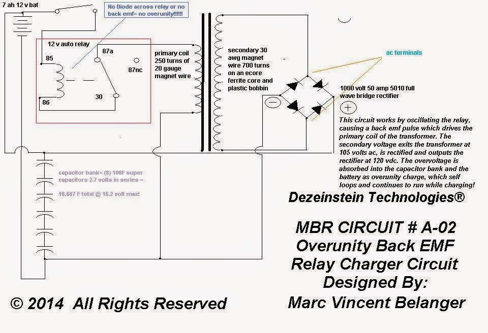 mbrckt_a 02 what is cold electricity? page 3 energetic forum yale battery charger wiring diagram at panicattacktreatment.co