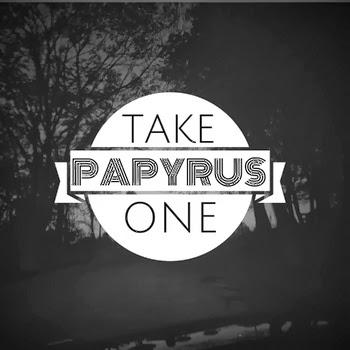 Papyrus - Take One 2013 English Christian Album Download