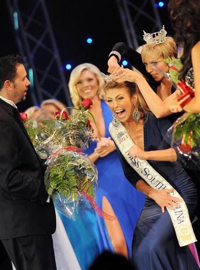 Beauty+Pageant+Winner