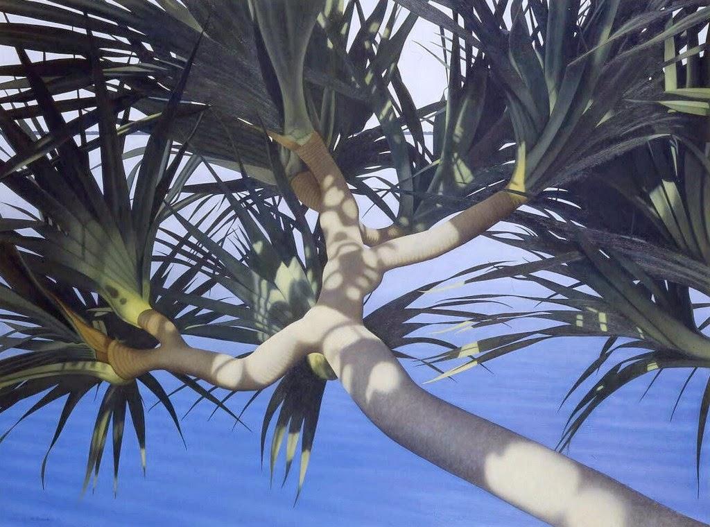 bodegones-realistas-con-plantas