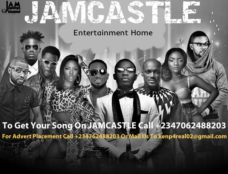 PROMOTE YOUR SONG / VIDEO AND ADVERTISE WITH US$quote=👉Click Here For More Details