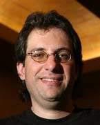Biografi Kevin Mitcnick | Hacker Legendaris