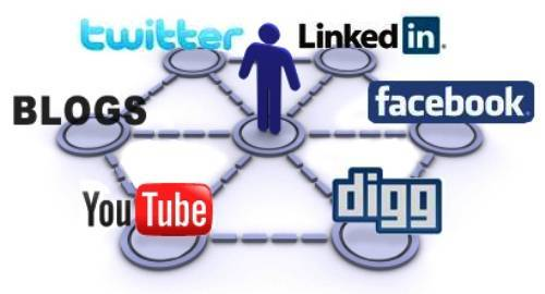 ethical aspects of social media marketing Ways for marketers to combat the decline in credibility of word of mouth through social media marketing your 3 steps to ethical social media marketing by john.