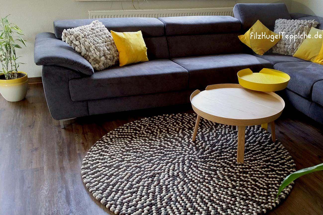 herz und leben ein ganz pers nlicher teppich. Black Bedroom Furniture Sets. Home Design Ideas