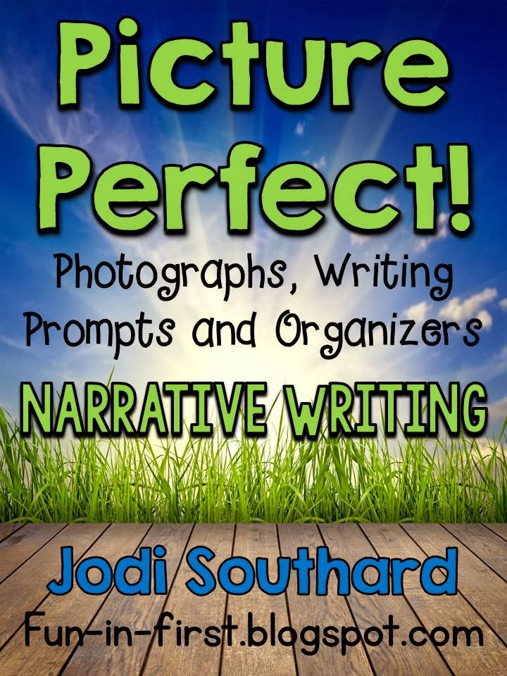 fun narrative writing prompts Narrative writing activities 83 to 30 students in the class, it takes quite a while for the story to come around for students to make a second word contribution.