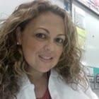 Angélica Sandoval