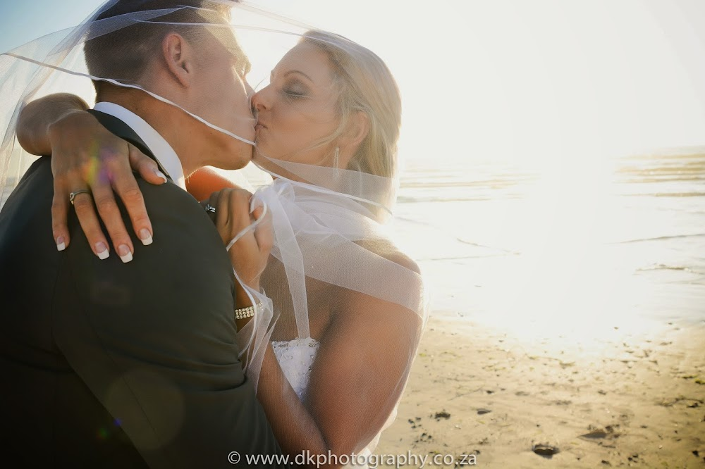 DK Photography CCD_7136 Wynand & Megan's Wedding in Lagoon Beach Hotel